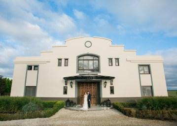 Equestrian Luxe; Boho Wedding Inspiration From Argentina | Steven Leyva Photography | Burlap & Bordeaux 8