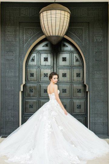 luxury wedding photographer in marrakech