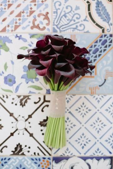 Romantic & Luxe Capri Destination Wedding   Purewhite Photography 20