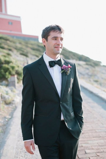 Romantic & Luxe Capri Destination Wedding   Purewhite Photography 33