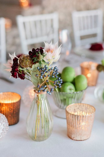 Romantic & Luxe Capri Destination Wedding   Purewhite Photography 51