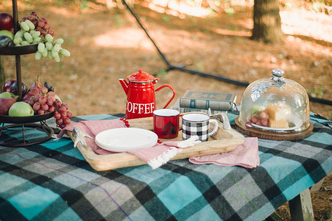 Rustic Orchard Wedding (With The Most Generous Guests)   Alabaster Jar Photography 28