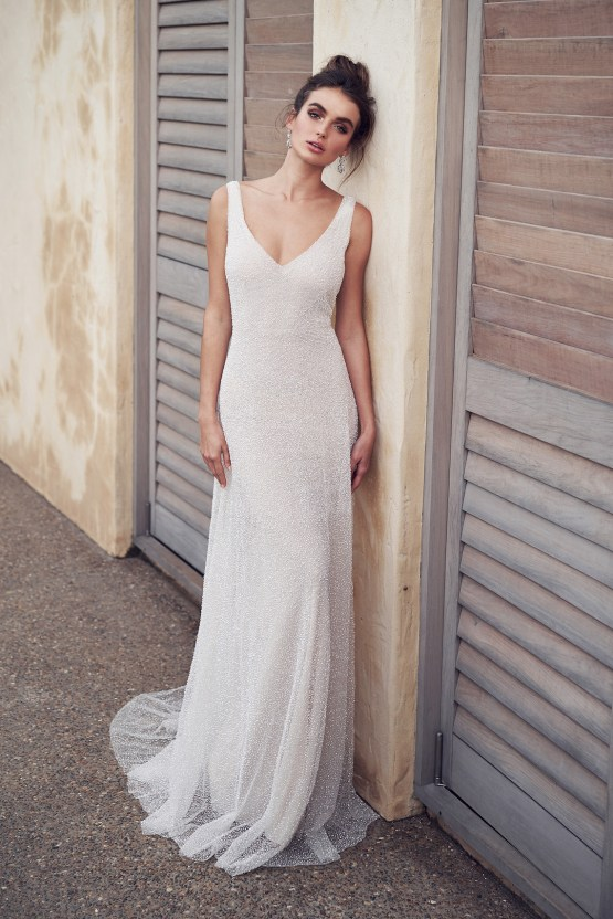 Wanda Dress-4