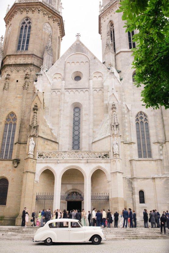 An Elegant Royal Vienna Destination Wedding | A Very Beloved Wedding | Sandra Aberg 10