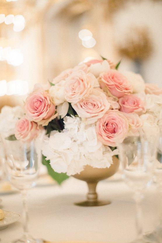 An Elegant Royal Vienna Destination Wedding | A Very Beloved Wedding | Sandra Aberg 46
