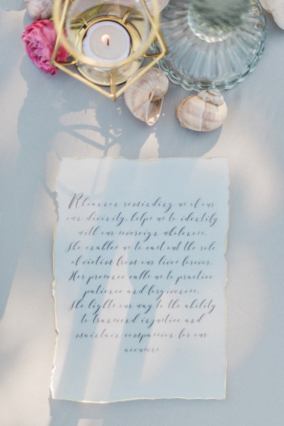 Beltane Goddess Bridal Inspiration With Lilacs And Horses – Gabriela Jarkovska 11