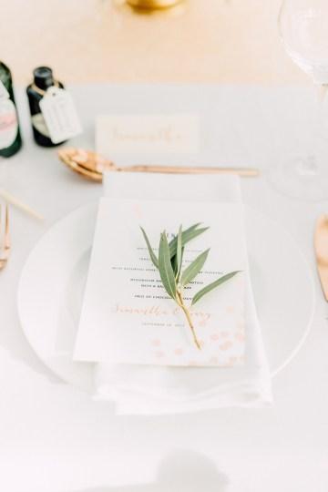 Intimate & Idyllic Wales Country House Wedding | Heledd Roberts Photography 36