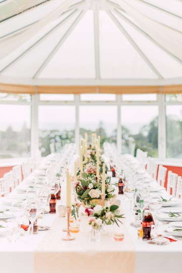 Intimate & Idyllic Wales Country House Wedding | Heledd Roberts Photography 38