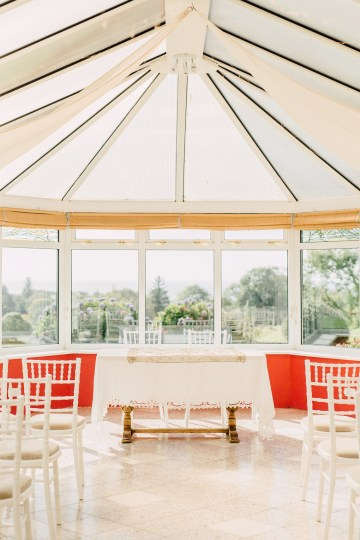 Intimate & Idyllic Wales Country House Wedding | Heledd Roberts Photography 7