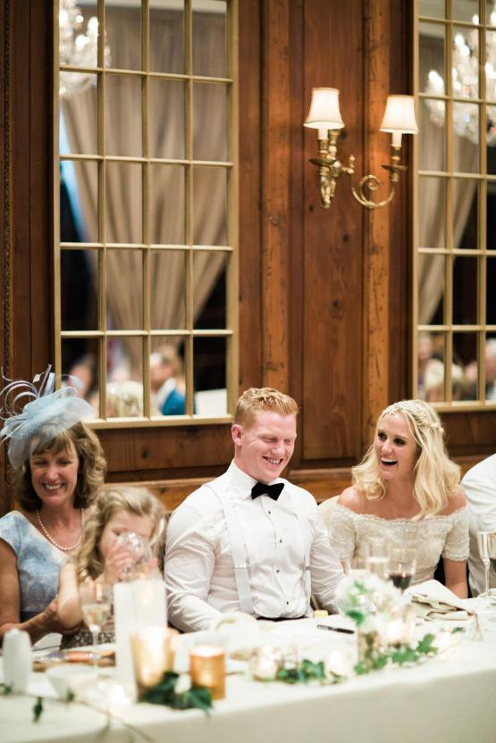 Luxurious English Wedding With Great Gatsby Vibes – Jacob and Pauline Photography 28