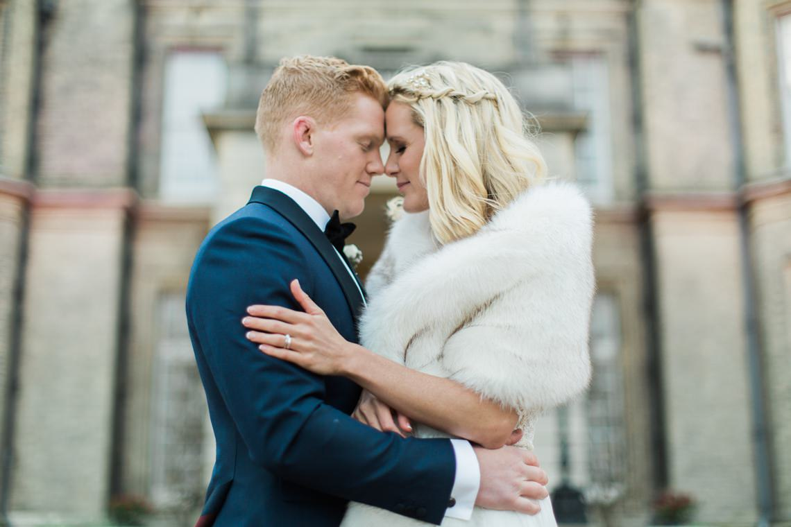 Luxurious English Wedding With Great Gatsby Vibes – Jacob and Pauline Photography 36
