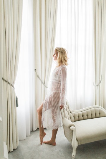 Luxurious English Wedding With Great Gatsby Vibes – Jacob and Pauline Photography 6