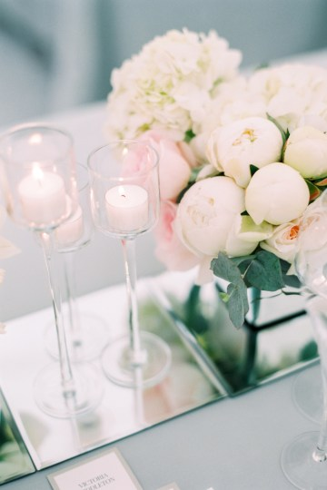 Luxurious Peony Filled Wedding At Home – Katie Julia – Lily and Sage 27
