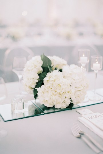 Luxurious Peony Filled Wedding At Home – Katie Julia – Lily and Sage 36