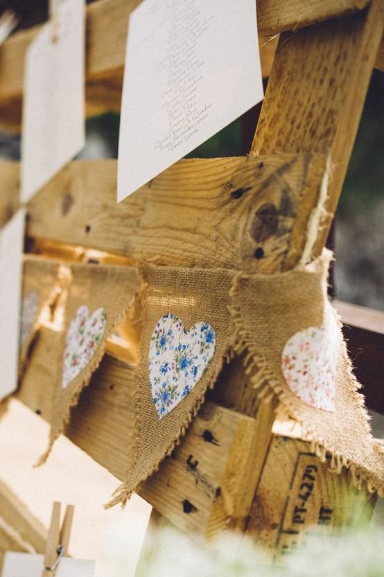 Magical and Stylish Ancient Mallorca Wedding – Pere y Marga Fotografia 11
