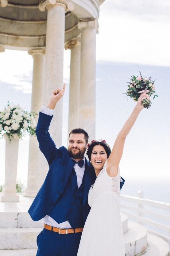 Magical and Stylish Ancient Mallorca Wedding – Pere y Marga Fotografia 14