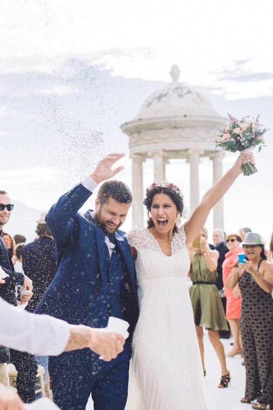 Magical and Stylish Ancient Mallorca Wedding – Pere y Marga Fotografia 15
