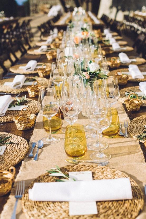 Magical and Stylish Ancient Mallorca Wedding – Pere y Marga Fotografia 18