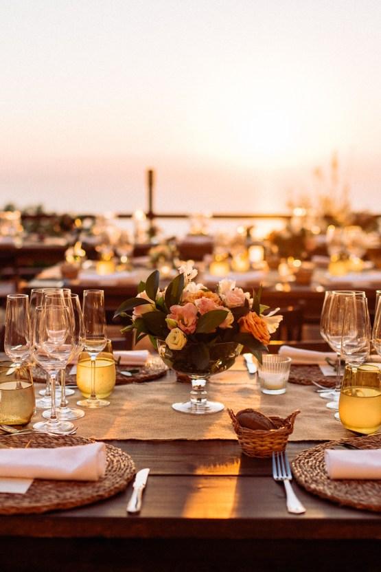 Magical and Stylish Ancient Mallorca Wedding – Pere y Marga Fotografia 23