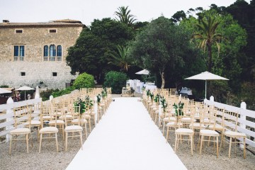 Magical and Stylish Ancient Mallorca Wedding – Pere y Marga Fotografia 29