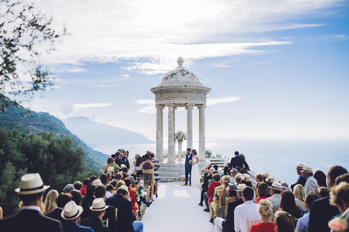 Magical and Stylish Ancient Mallorca Wedding – Pere y Marga Fotografia 33