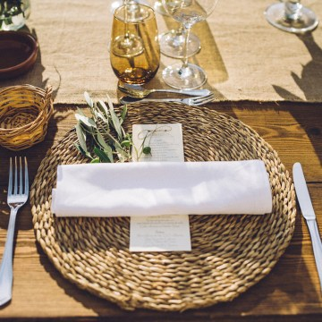 Magical and Stylish Ancient Mallorca Wedding – Pere y Marga Fotografia 39