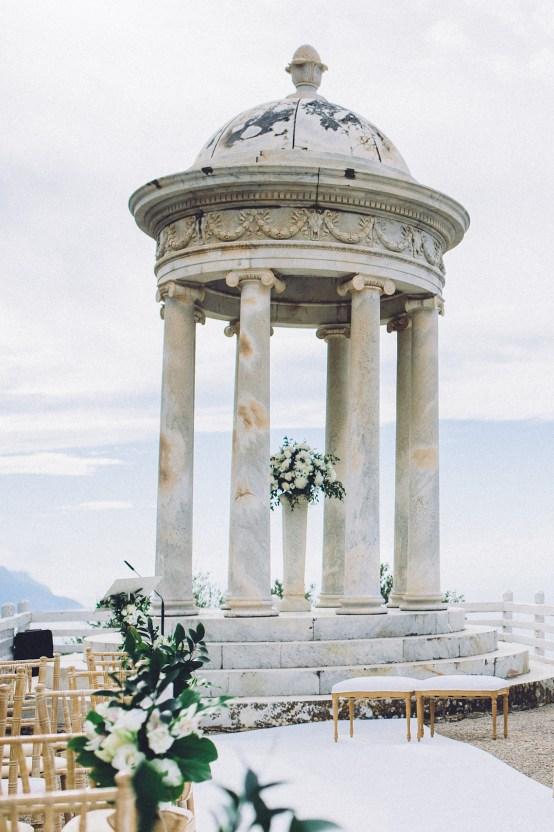 Magical and Stylish Ancient Mallorca Wedding – Pere y Marga Fotografia 9