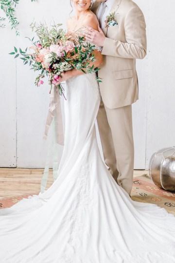 Moroccan Styled Loft Wedding Inspiration – Chapel Lane Photography 21