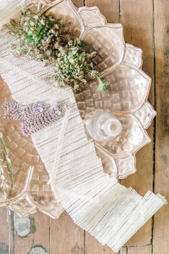 Moroccan Styled Loft Wedding Inspiration – Chapel Lane Photography 25