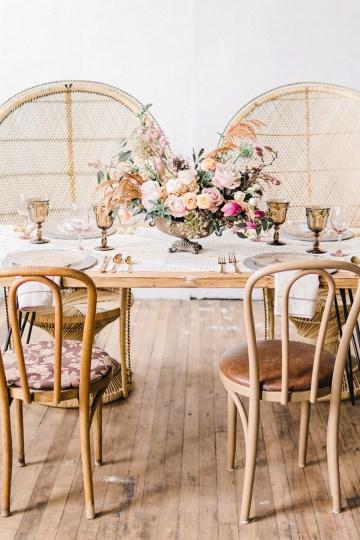 Moroccan Styled Loft Wedding Inspiration – Chapel Lane Photography 27