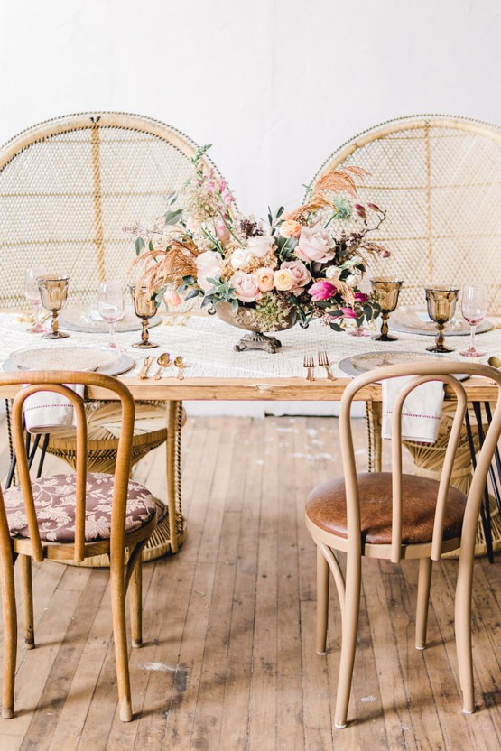 Moroccan Styled Loft Wedding Inspiration – Chapel Lane Photography 27