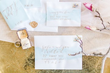 Moroccan Styled Loft Wedding Inspiration – Chapel Lane Photography 3