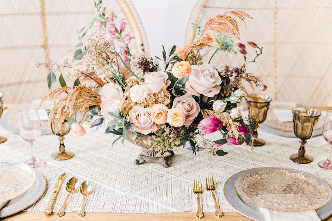 Moroccan Styled Loft Wedding Inspiration – Chapel Lane Photography 5