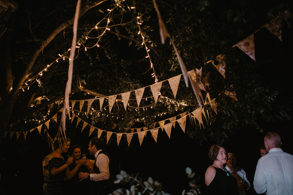 Rustic Dreamy and Intimate Italian Wedding – Federica Cavicchi 19