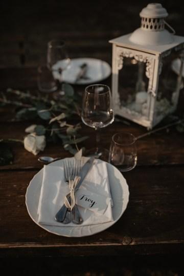 Rustic Dreamy and Intimate Italian Wedding – Federica Cavicchi 36