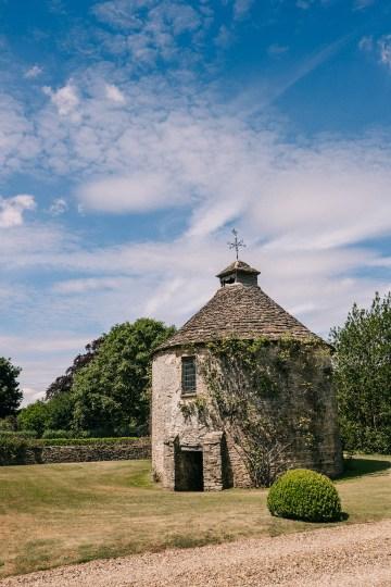 Rustic English Countryside Marquee Wedding | Babb Photo 17