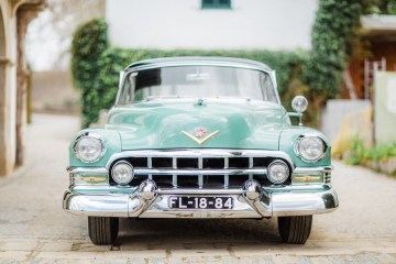 Tangerine and Turquoise Portugal Wedding Inspiration – Edgar Dias Photography 39