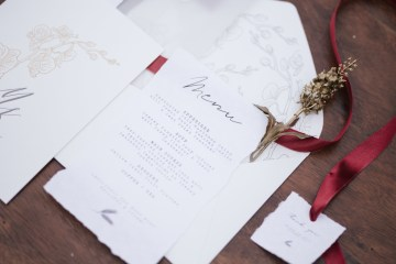 Zen Balinese Wedding Inspiration With A Dazzling Tiara | Nej Photo | Chere Weddings 4