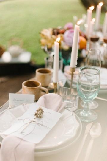 Zen Balinese Wedding Inspiration With A Dazzling Tiara | Nej Photo | Chere Weddings 64