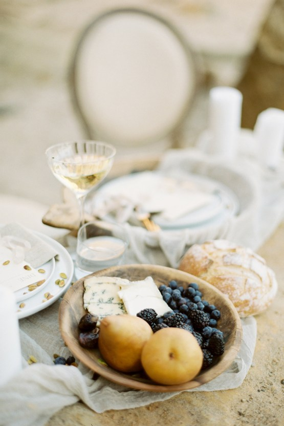 Blackberry and Pear Dreamy Beach Elopement Inspiration – Troy Meikle 10