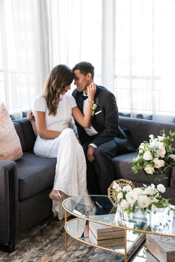 The Perfect Groom Groomsmen and Bridesmaid Gifts – Movado Watches – Kay Jewelers – Aisle Society 34
