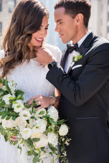 The Perfect Groom Groomsmen and Bridesmaid Gifts – Movado Watches – Kay Jewelers – Aisle Society 60