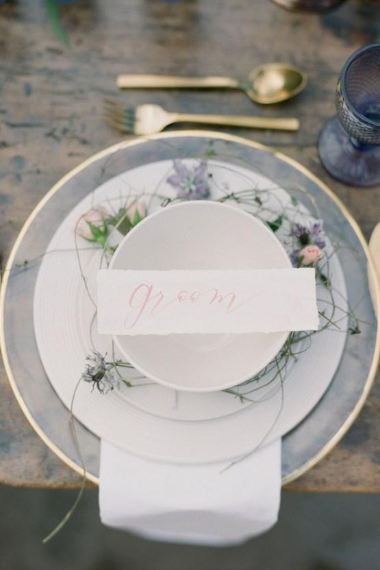 Dreamy Pink Guatamalan Bridal Inspiration – LeeYen Photography12
