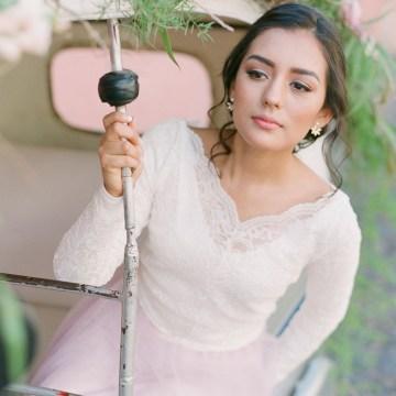Dreamy Pink Guatamalan Bridal Inspiration – LeeYen Photography35