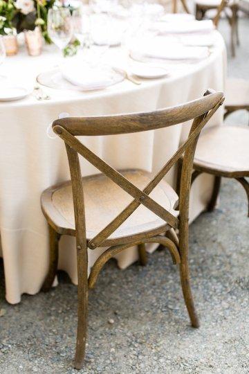 Elegant and Formal Calistoga Wine Country Wedding – Julie Kay Kelly 43
