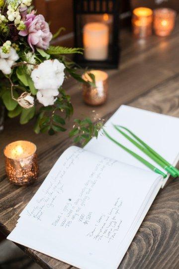 Elegant and Formal Calistoga Wine Country Wedding – Julie Kay Kelly 56