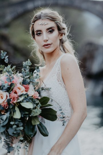 Misty Blue River Goddess Bridal Inspiration – Jaypeg Photography 23