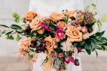 Modern Modest Metropolitan Bridal Inspiration – J Noelle Designs – Hiliary Stewart 11