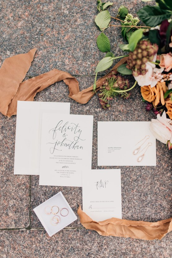 Modern Modest Metropolitan Bridal Inspiration – J Noelle Designs – Hiliary Stewart 37