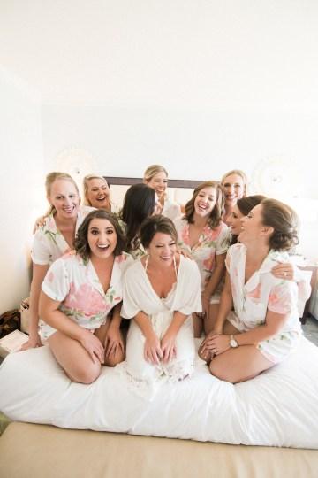 Preppy and Nautical Boathouse Wedding – Elleson Events – Trenholm Photo 21